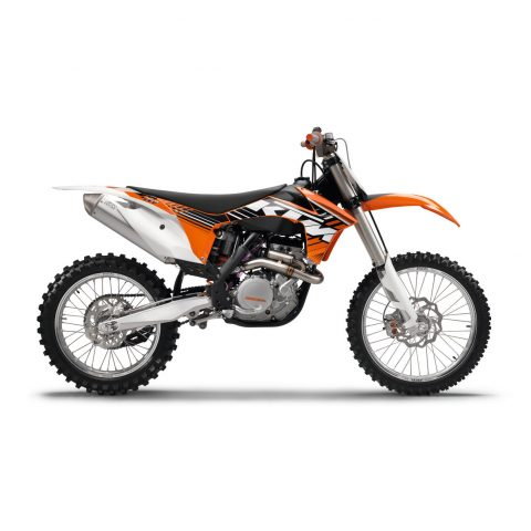 ktm 250 sx with  on AKRAPOVIC Evolution Line Kruemmer 1 further 2001 250 Exc Us Parts additionally Kawasaki Ignition Coil Wiring Diagram in addition 231583843203 as well Ktm Sx 2014.