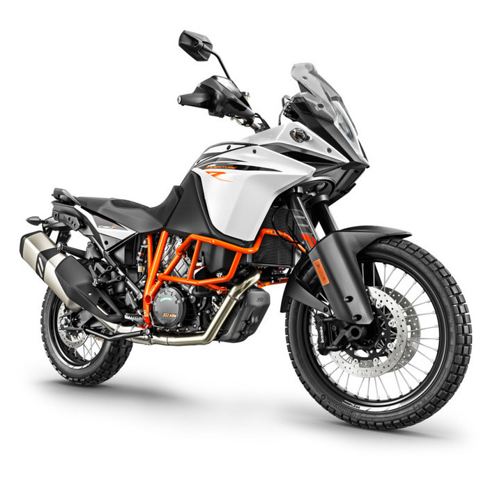 154767_KTM_1090_Adventure_R_ri_front_MY_2017