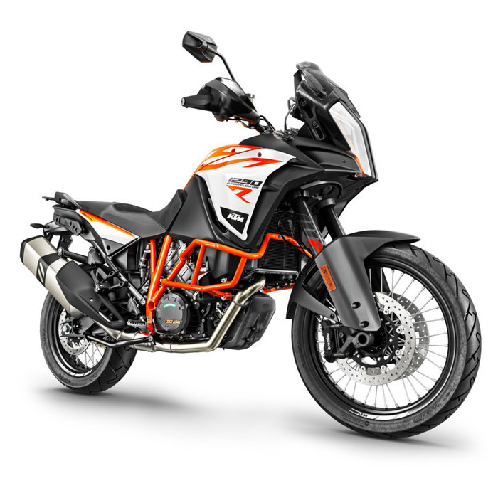 154773_KTM_1290_Super_Adventure_R_ri_front_MY_2017