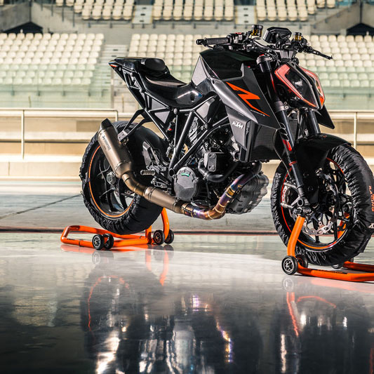 ktm 1290 super duke r team berreiter ktm tuning. Black Bedroom Furniture Sets. Home Design Ideas