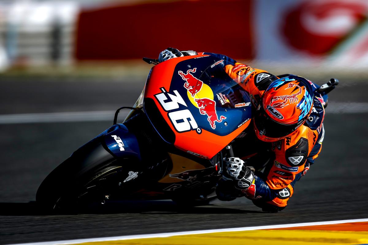 159297_Mika-Kallio-KTM-RC16-Valencia-2016