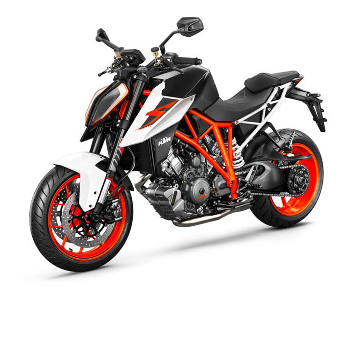 159509_KTM-1290-SUPER-DUKE-R-MY-2017