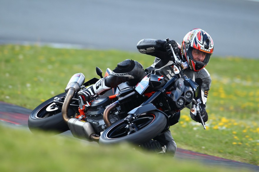 rennstrecke oschersleben motorrad