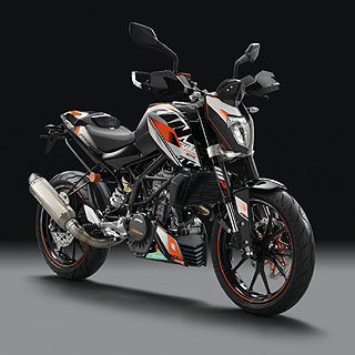 ktm 390 duke tuning g nstig auto polieren lassen. Black Bedroom Furniture Sets. Home Design Ideas