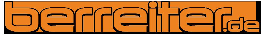 TEAM BERREITER KTM Tuning Gabelservice Fahrwerk und Motortuning Bremsen Freeride Motocross Zubehör Tuner