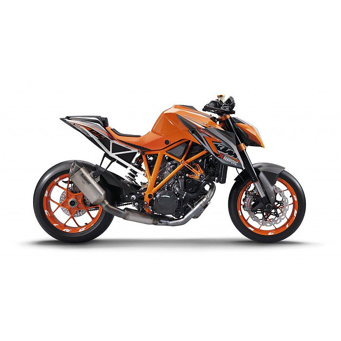 ktm 1290 superduke r factory kit team berreiter ktm. Black Bedroom Furniture Sets. Home Design Ideas