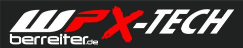 wpx_logo_2014